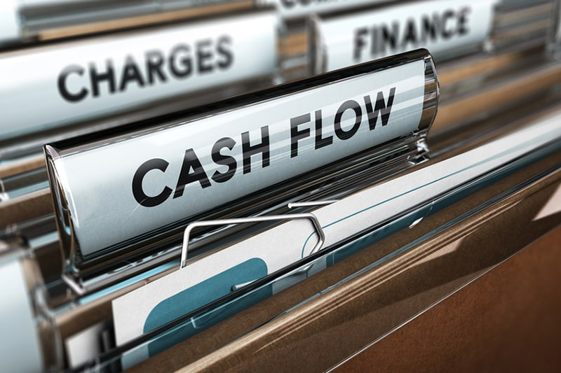 Streamlined Invoicing Processes | Extended Payment Terms | Business Cashflow | Business Invoice Help Thames Valley