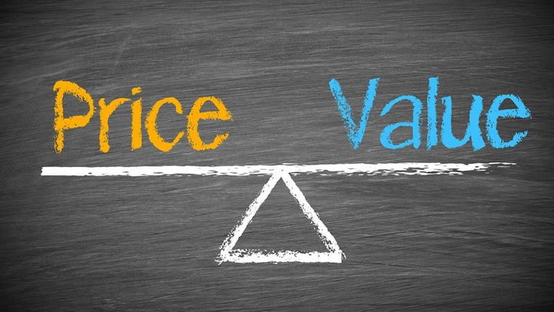 When You Should Compare The Market For Invoice Finance Deals | Invoice Finance Reading | Help with Invoice Finance